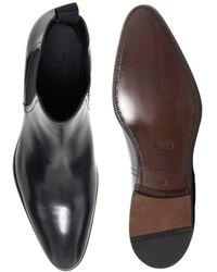 Creative Recreation - Chelsea Boots - Lyst