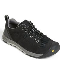 Keen Wichita Hiking Shoe - Lyst