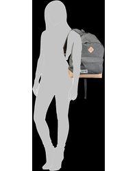 A.P.C. - Eastpak Classic Backpack - Lyst
