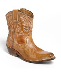 Bed Stu 'Filly' Boot - Lyst