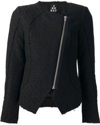 2nd Day   Sonja Boucle Jacket   Lyst