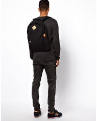 Blk Pine Workshop - Day Backpack - Lyst