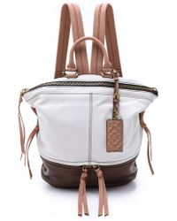 orYANY - Holly Backpack - Lyst