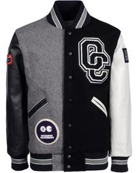 Opening Ceremony Jacket - Lyst