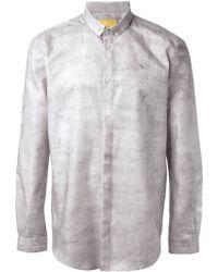 Journal - Nature Shirt - Lyst