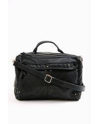 Nasty Gal - Night Escape Bag - Lyst