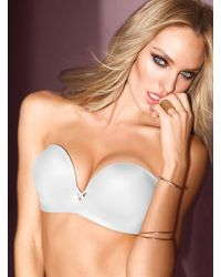 Victoria's Secret Add 2 Cups Multiway Bra - Lyst