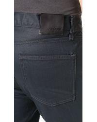 J Brand Tyler Slim Jeans - Lyst