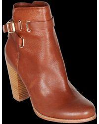Joie Easton Boots - Lyst