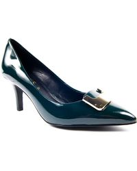 Jones Bootmaker Beatrice Court Shoes - Lyst