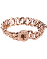 Marc By Marc Jacobs Small 'Katie' Chain Bracelet - Lyst