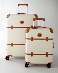 Bric's Belliago 21 Spinner Trunk - Lyst