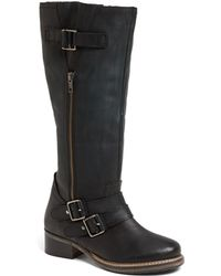 Seychelles Hold My Hand Boot - Lyst