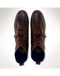 ralph lauren shirt small polo ralph lauren mens boots maurice ...