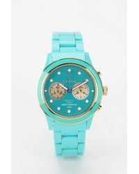 Urban Outfitters - Chrono Watch - Lyst