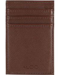 ALDO - Card Holder - Lyst