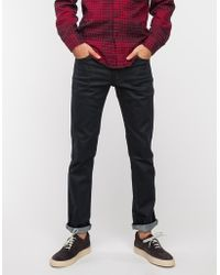 Need Supply Co. 511 Anthracite - Lyst