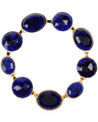 Stella McCartney Necklace - Lyst