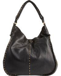 Linea Pelle - Nico Large Hobo Bag - Lyst
