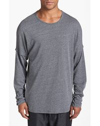 Chapter Kalo Long Sleeve Tshirt - Lyst