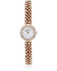 Links of London - Effervescent Watch - Lyst