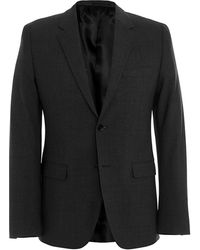 Theory Two-button Sport Jacket - Lyst