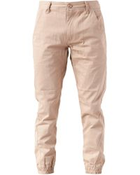 Publish Jogger Trouser - Lyst