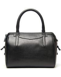 Reece Hudson - Small Duffle Bag - Lyst