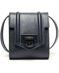 Reece Hudson - Siren Mini Bag - Lyst