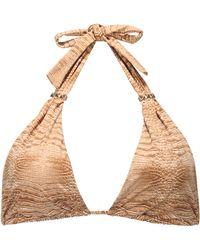 BCBGMAXAZRIA - Two-piece Swimsuit - Lyst