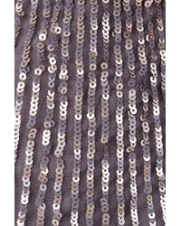 Vero Moda Very - Short/Mini Dress - Spade Dress - P12 - Lyst