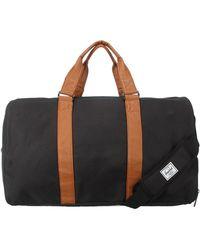 Herschel Supply Co. Sports Bag Novel - Lyst