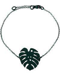 Loroetu - Bracelet - Lyst