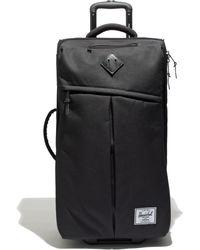 Madewell - Herschel Supply Co.&Reg; Parcel Suitcase - Lyst
