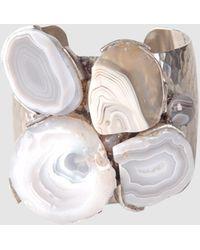 Malandrino Bracelet - Lyst