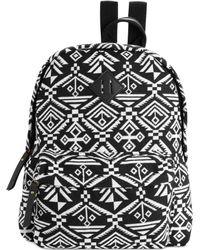 Madden Girl - Bskoolll Backpack - Lyst