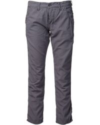 Bliss and Mischief - Chino Pant - Lyst