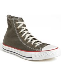 Converse Chuck Taylor All Star Sneaker - Lyst