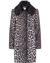 890d800a654f Women's Juicy Couture Coats Online Sale - Lyst