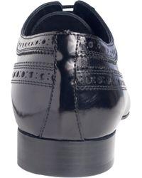 Burberry Prorsum - Denne - Lyst