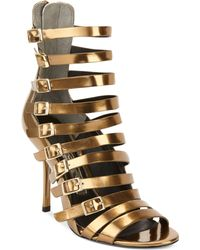 Boutique 9 Palaki Sandals - Lyst