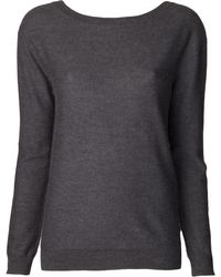 Twenty8Twelve - Sweater - Lyst