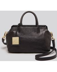 B Brian Atwood - Sandra Small Magnetic Doctor Satchel  - Lyst