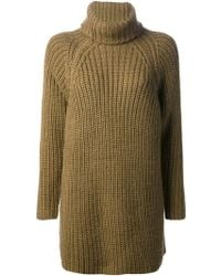 Carin Wester - Thess Knit - Lyst