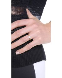 Kelly Wearstler - Finley Ring - Lyst