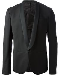 Neil Barrett Classic Smoking Suit - Lyst