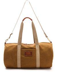 Pendleton - Lonerock Duffel Bag - Lyst