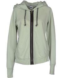 NSF Clothing Hooded Sweatshirt - Lyst