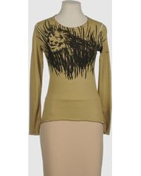 Collection Privée ? Long Sleeve T-Shirt - Lyst