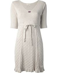 Odd Molly B Linnea Dress - Lyst